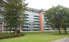 Apartamento piso Dokter Van Ledestraat-Leidschendam-Klein Plaspoelpolder