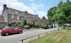 Huurwoning Jonker Florislaan 12 -Nuenen-Nuenen-Oost