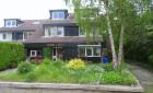 Appartement Hoofdgracht-Naarden-Naarderbos