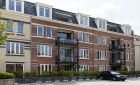 Appartement Middenburcht 42 -Vleuten-Vleuterweide-Noord/Oost/Centrum