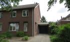 Family house Hogeschoorweg 14 -Venlo-'t Zand