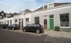 Huurwoning Eigenhaard 10 -Dordrecht-Transvaalstraat en omgeving