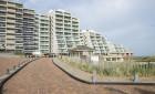 Appartement Strandwijck-Noordwijk-Villawijk-Zuid