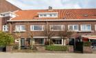 Family house Leenderweg-Eindhoven-Kruidenbuurt