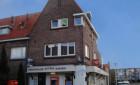Studio Barrierweg-Eindhoven-Kronehoef