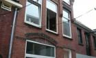 Studio Kleine Kromme Elleboog-Groningen-Binnenstad-West