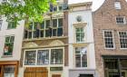 Apartamento piso Kleine Poot 10 -Deventer-Centrum
