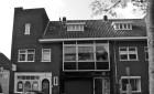 Appartement Vierwindenstraat-Breda-Chasse
