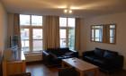 Appartement Boschstraat 49 C-Breda-Valkenberg