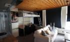 Studio Haagdijk-Breda-Schorsmolen