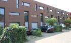 Family house Zandhoen-Eindhoven-Bos- en Zandrijk