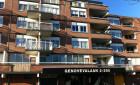 Studio Genovevalaan-Eindhoven-Winkelcentrum