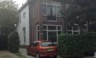 Cuarto sitio Mecklenburglaan-Bussum-Prins Hendrikkwartier