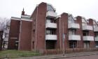 Apartment Kaldenkerkerweg-Venlo-Dr. Poelsplein e.o.