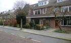 Casa Thorbeckelaan-Amstelveen-Elsrijk-West