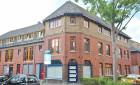 Appartement Gerbrand Bakkerstraat 64 a-Groningen-Gorechtbuurt
