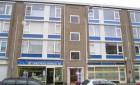 Appartement Bruijnings Ingenhoeslaan-Voorburg-Bovenveen