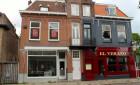 Appartamento Herenstraat-Bussum-Spiegelzicht