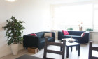 Appartamento Kringloop-Amstelveen-Groenelaan