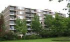 Appartement Dirk de Raetlaan-Wassenaar-Zijlwatering en haven