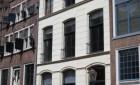 Apartamento piso Hofstraat-Deventer-Centrum
