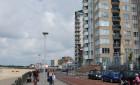 Casa Boulevard Bankert 400 -Vlissingen-Boulevard Spuikom en Vredehof Zuid