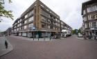 Apartment Van der Meydestraat-Rotterdam-Blijdorp