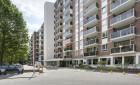 Appartamento Mariabad 176 -Heerlen-Heerlen-Centrum