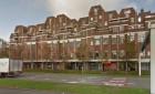Appartement Weverstedehof-Nieuwegein-Stadscentrum