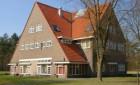 Room Krakelingweg-Zeist-Zeister Bos