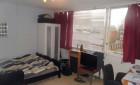 Room Goudlaan 248 -Groningen-Vinkhuizen-Noord