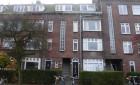 Room Koeriersterweg 23 a-Groningen-Laanhuizen