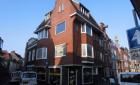 Room Schoolholm 37 b-Groningen-Binnenstad-Zuid