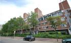 Appartement Sir Winston Churchillln-Rijswijk-Stervoorde