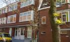 Appartamento Gordonstraat-Schiedam-Fabribuurt