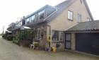 Appartement Voordijk-Barendrecht-Bijdorp