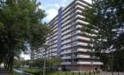 Appartement van Vredenburchweg-Rijswijk-Kleurenbuurt