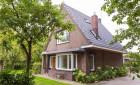 Family house Rijksweg-Sint Philipsland-Verspreide huizen Sint Philipsland