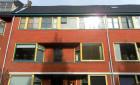 Room Ceramstraat 71 b-Groningen-Oost-Indische buurt