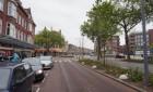 Apartment Beijerlandselaan-Rotterdam-Hillesluis