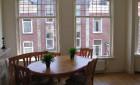 Apartment Prins Hendrikstraat-Den Haag-Zeeheldenkwartier