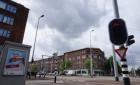 Apartment Schieweg-Rotterdam-Bergpolder