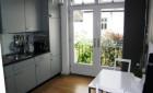 Apartment St. Catharinaplaats-Arnhem-Markt