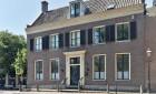 Villa Hoogstraat-Abcoude-Abcoude