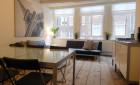 Apartment Binnen Brouwersstraat-Amsterdam-Haarlemmerbuurt