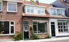 Huurwoning Kerkstraat 65 -Katwijk-Dorp