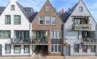 Appartement Grundelweg-Aalsmeer-Centrum