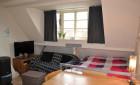 Room Ernst Casimirlaan-Groningen-Oranjebuurt