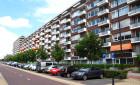Appartement Steenvoordelaan 471 -Rijswijk-Artiestenbuurt