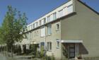 Family house Wijdeveldstraat-Amersfoort-Architectenbuurt-Oost
